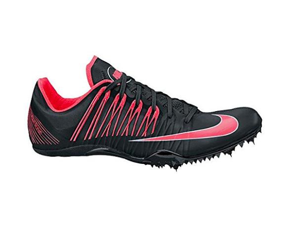 Nike Zoom Celar 5 Running Spikes - Fast