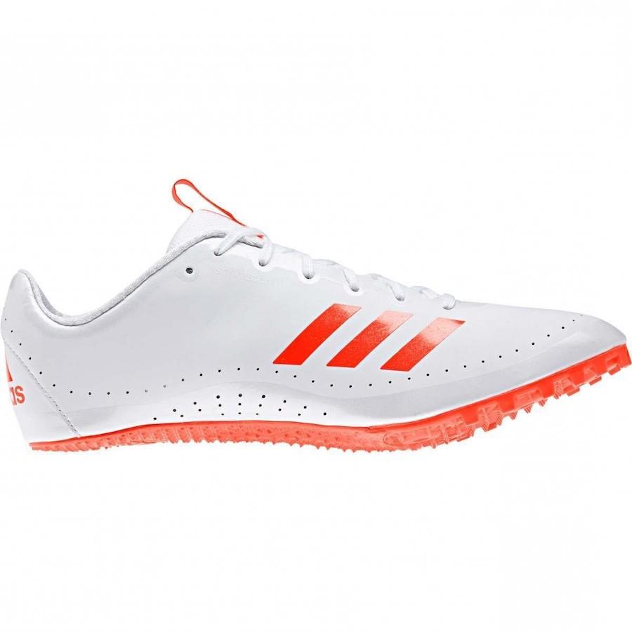 Derivar Debe Caducado  Best track spikes for 400m - Fast Running Club