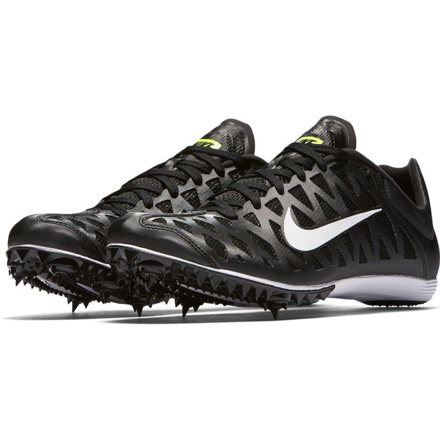 Nike Zoom Maxcat