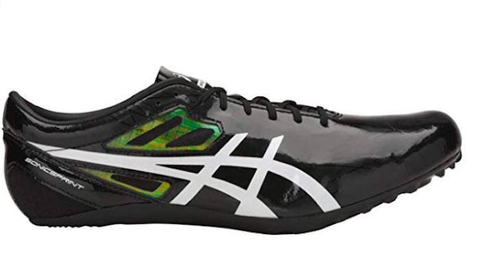 ASICS Sonicsprint Men's Track & Field Shoe