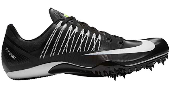 Nike Men's Zoom Celar 5