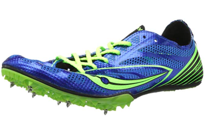 timeless design 4a55f 37852 Best 1500m spikes - Fast Running Club