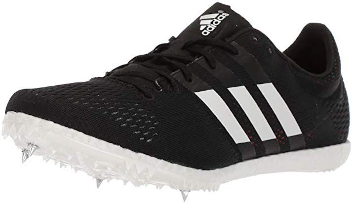 Adidas Avanti 3000m spikes
