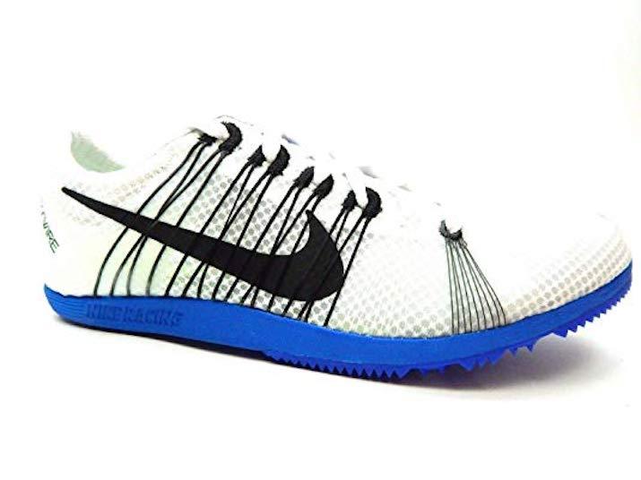 Nike Matumbo 10000m spikes