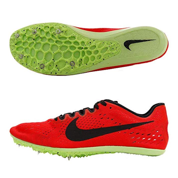 Nike Victory 10000m spikes