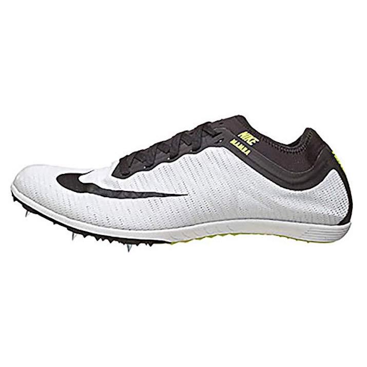 Nike Zoom Mambas