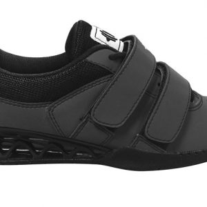 VS Weightlifting Shoes