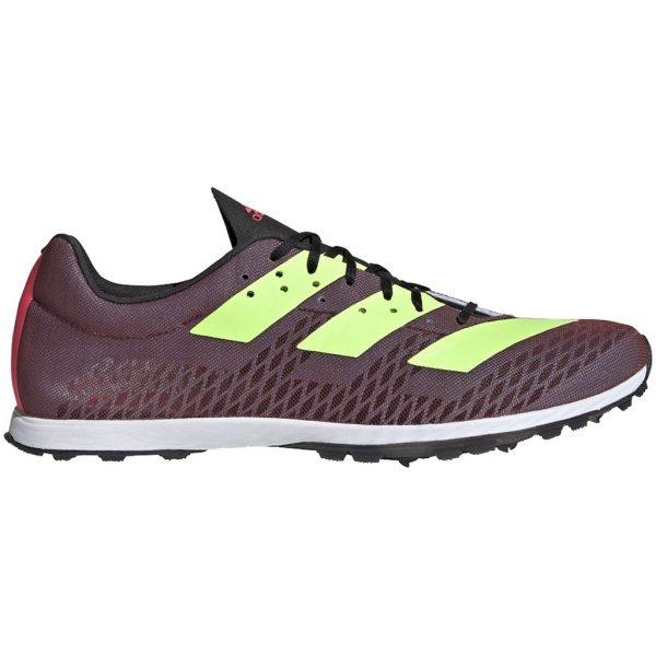 Adidas Adizero XC Sprint - EG8453